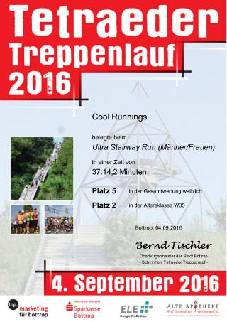 2016UrkundeTreppenlauf